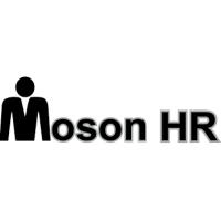 Moson HR