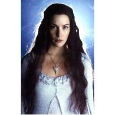 Arwen nyaklánc