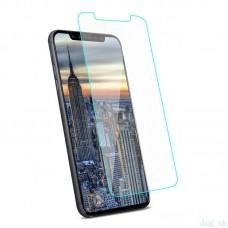 Üvegfólia Iphone X-re